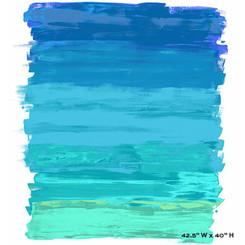 Paint - Andover Fabrics