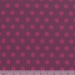 Sunprint 2016 A-8138-P1 - Andover Fabrics