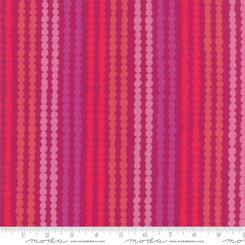 Growing Beautiful Berry - Moda fabrics
