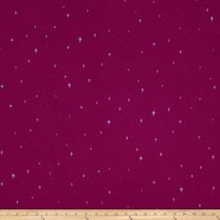 Me+You Indah Batiks Stars - Hoffman Fabric
