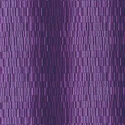 Color Union Purple - Robert Kaufman fabrics