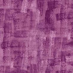 Brushline Violet - Andover Fabrics