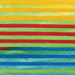 Elementals Celebration - Robert Kaufman fabrics