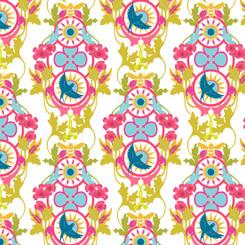 Seventy Six A-8445-L - Andover Fabrics