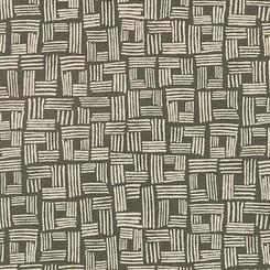 Forage AFH-17983-188 Pepper - Robert Kaufman fabrics