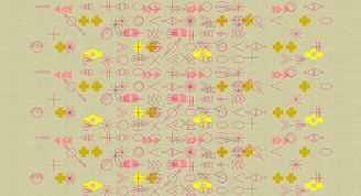 Adorn - Andover Fabrics