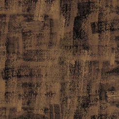 Brushline Brown - Andover Fabrics