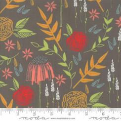 Creekside - Moda Fabrics