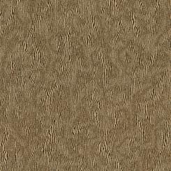 Fusions Vibration Cobblestone - Robert Kaufman fabrics
