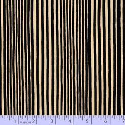 Imbue Batik Stripes - Marcus Fabrics