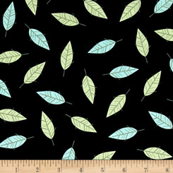Tea's Me - Kanvas/Benartex fabrics