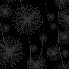 Nature's Pearl - Kanvas/Benartex fabrics