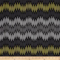 Asha - Michael Miller fabrics