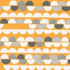 Light and Shade - Robert Kaufman fabrics