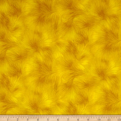 Viola Texture Gold - Timeless Treasures fabric