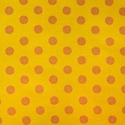 Sun Print 2016 A-8138-Y - Andover Fabrics