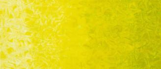 Patina Handpaints Ombre Lime - Robert Kaufman fabrics