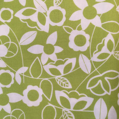 Green Valley - Studio E fabrics
