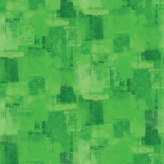 Textura Green - P&B Textiles