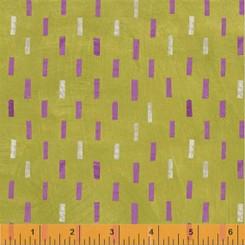 Dreamer Dash - Windham fabrics