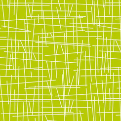 Pick-Up Sticks A-8710-V - Andover Fabrics