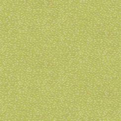 Heartwood TP-1749-G3 - Andover Fabrics