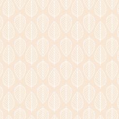 Essentials 2018 TP-1910-P3 - Andover Fabrics