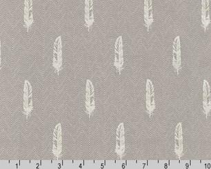 Shimmer 2 Smoke - Robert Kaufman fabrics