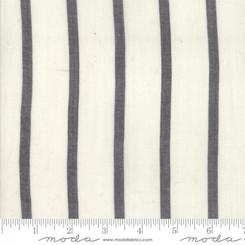 Ivory Zoom - Moda fabrics