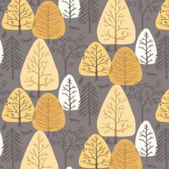 Timberland - Dear Stella fabrics