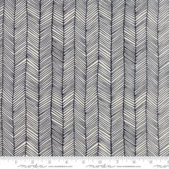Catnip Kitten Lines - Moda fabrics