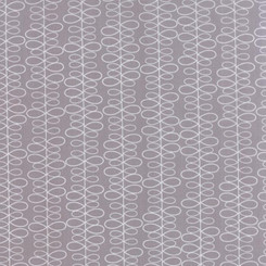 For You Zen Chic Leaves - Moda fabrics