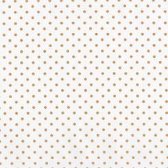 Sevenberry Petite Basics Linen - Robert Kaufman fabrics