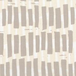 Marmalade Dreams Parchment - Robert Kaufman fabrics