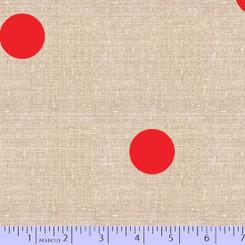 Punch - Marcus Fabrics