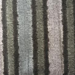 Desert Moons A-7725-MBC - Andover Fabrics