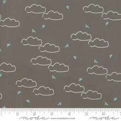 Creekside Daydream - Moda fabrics