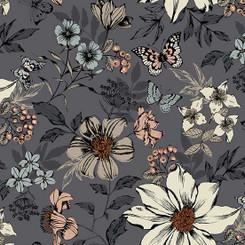 Dream TP-1862-S - Andover Fabrics