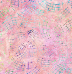 Artful Earth Blossom - Robert Kaufman fabrics