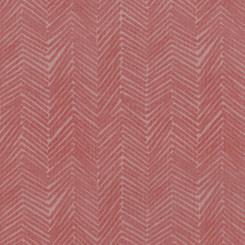 Zig Zaggle Florabunda! - RJR fabrics