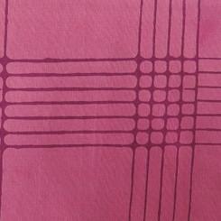 Chroma Cerise Pink - Andover Fabrics
