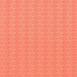 Summerfest Cotton Candy - Moda fabrics