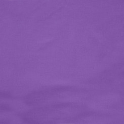 Bella Solids Amelia Purple  - Moda fabrics