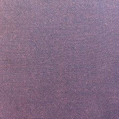 Artisan Solid Purple - Windham fabrics
