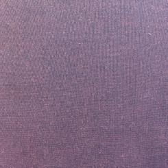 Artisan Solid Purple - Windham fabrics
