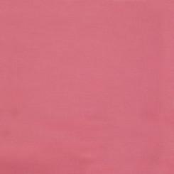 Kona Blush Pink - Robert Kaufman fabrics