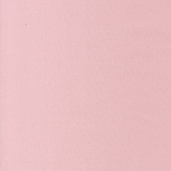 Cambridge Dusty Pink - Robert Kaufman fabrics