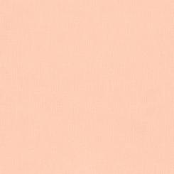 Kona Ice Peach - Robert Kaufman fabrics