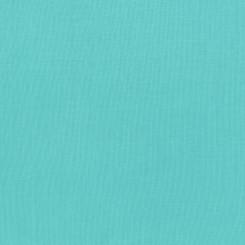 Cotton Supreme Solids Robin's Egg - RJR fabrics