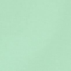 Kona Ice Frappe - Robert Kaufman fabrics